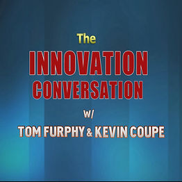 the-innovation-conversation-kevin-coupe-