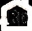 rp_logo-white.png