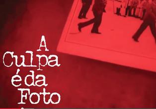 Doc A Culpa é da Foto