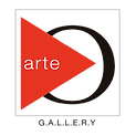 logo arte gallery.png