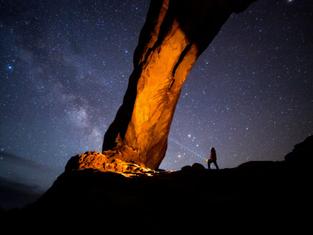 Inscrições abertas: National Geographic Traveler Photo Contest 2015
