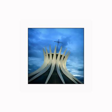 catedral010.jpg