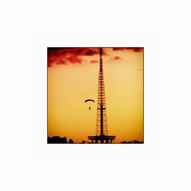 torre 009.jpg