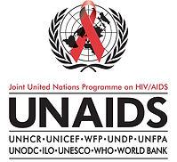 UNAIDSlogo-569fde523df78cafda9eb0e4.jpg