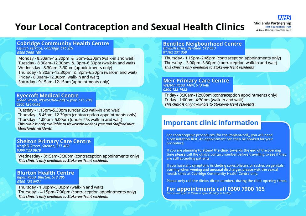 CASH clinic list October 2019.jpg