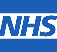 content_NHS_.png
