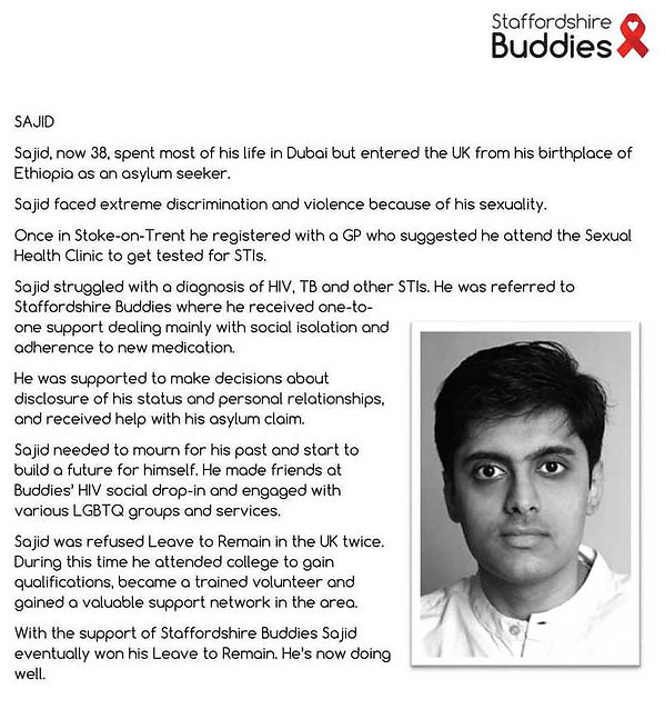 Sajid Case Study-1 (cropped).jpg