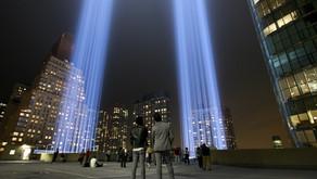 11 de setembro: especialistas comparam mercado e dão dicas para períodos de crise.