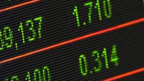 Por que a Bolsa fechou a semana em queda de 2,59%?