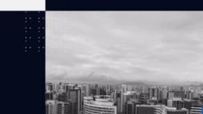 Panorama Econômico — 14/12/20