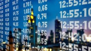 Bolsa em queda: oportunidade ou hora de mudar o rumo dos investimentos?