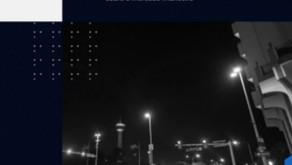 Panorama Econômico — 20/11/20