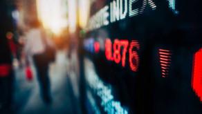 """O """"Value Investing"""" está morto?"""