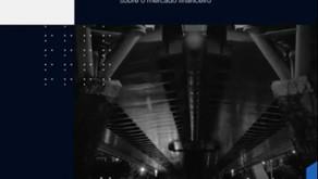 Panorama Econômico — 17/05/21
