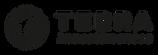 Logo Vertical Preto Alta.png
