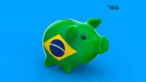 Investir no Brasil morando no exterior? Conheça as regras e saiba como fazer.