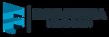 Logo_AzulH.png