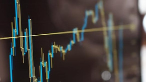 Por que a Bolsa fechou em queda de 0,13% nesta quinta-feira.