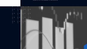 Panorama Econômico — 02/08/21