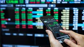 Com a bolsa em queda, em quais setores investir?
