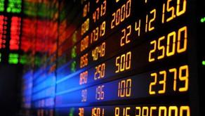 5 ações baratas da Bolsa para ajudar na sua renda de aposentadoria.