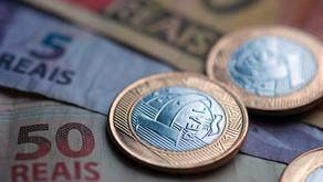 Renda fixa: o que pode mudar com a 2ª fase da reforma tributária