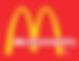 Mc-Donald´s-Logo-Vetor-PNG-300x233.png