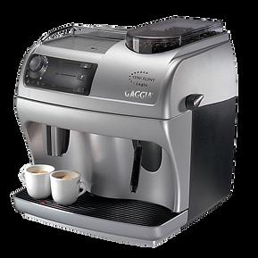 maquina-de-cafe-espresso-gaggia-autom.sy