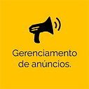 Arte serviços9.png