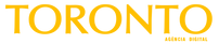 Logo Toronto amarelo.png