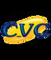 CVC-Viagens.png