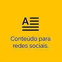 Arte serviços1.png