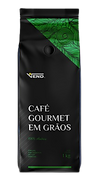Cafe_Vend-removebg-preview.png