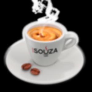 Grupo Souza Café - Máquinas de Café Espresso