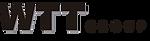 Logo WTT ext.png