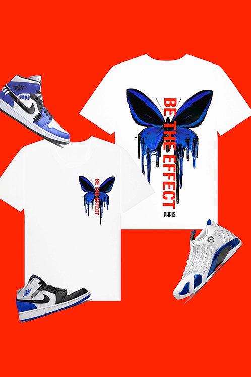 BE THE EFFECT TEE