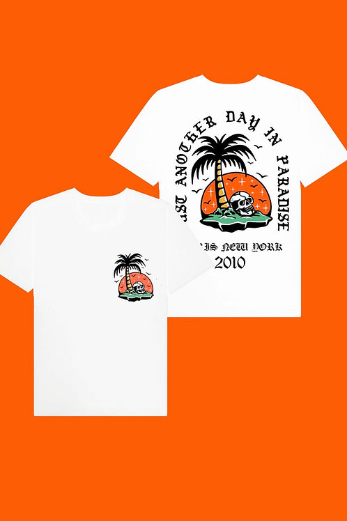 Another day Tee