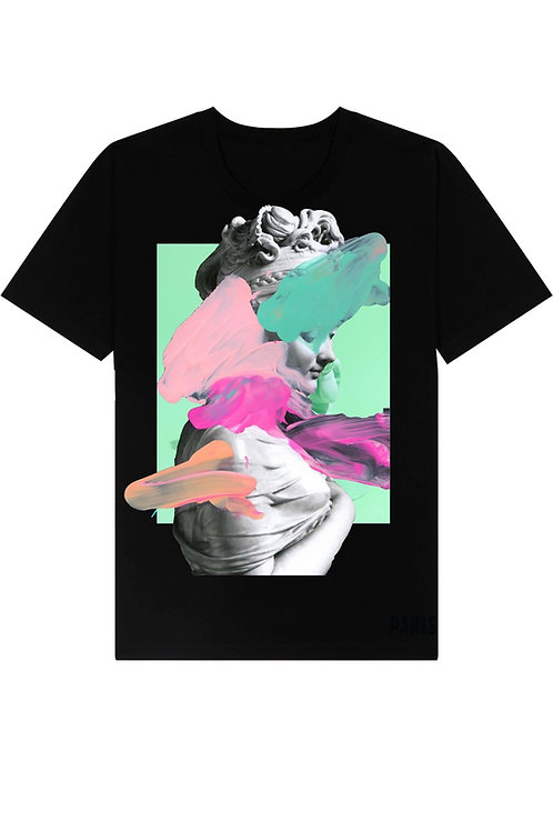 PARIS COLORD TEE