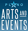 plano arts & events_100px.png