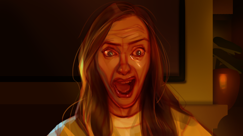 a24 hereditary v2.png