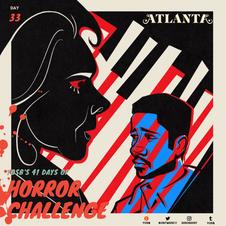 Atlanta (2018) dir. Hiro Murai