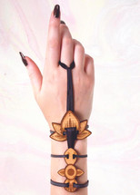 RosyRipe Jewelry