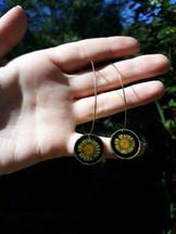 Roxy Schultz Jewelry