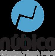 Nubica_LOGO_vertical.png