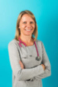 D Megan Page | Paediatric GP | Neurodevelopment | Doctor