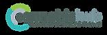 cannabis hub upc logo.png