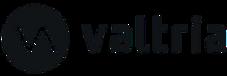 valtria logo.png