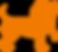JDDD_Icon_DogLead_orange.png
