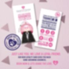 QVC Loyallty Card Pic.jpg