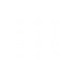 T+S 12+ Icon_white.png